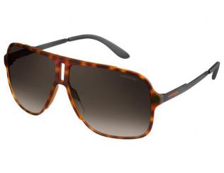 Sluneční brýle - Carrera - Carrera CARRERA 122/S L2L/HA
