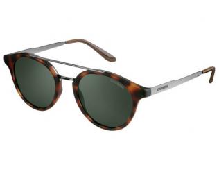 Sluneční brýle Panthos - Carrera CARRERA 123/S W21/QT