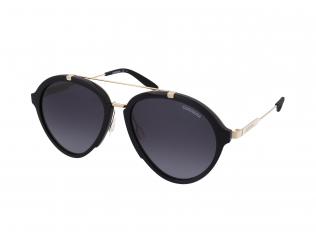 Oválné sluneční brýle - Carrera Carrera 125/S 6UB/HD