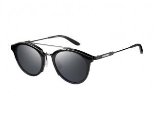 Sluneční brýle Panthos - Carrera CARRERA 126/S 6UB/T4