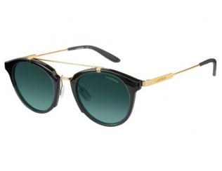 Sluneční brýle Panthos - Carrera CARRERA 126/S SDF/PL