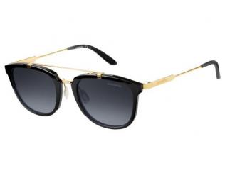 Sluneční brýle Carrera - Carrera CARRERA 127/S 6UB/HD