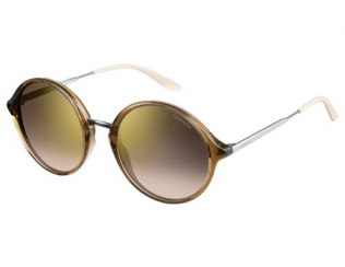 Sluneční brýle - Carrera CARRERA 5031/S RFC/QH