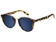Sluneční brýle Panthos - Carrera CARRERA 5036/S UTZ/KU