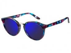 Sluneční brýle Panthos - Carrera CARRERA 5036/S UZ4/XT
