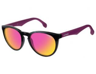 Sluneční brýle Panthos - Carrera CARRERA 5040/S DKH/VQ