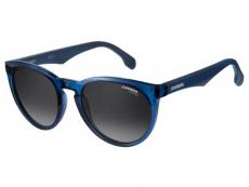Sluneční brýle Panthos - Carrera CARRERA 5040/S PJP/9O