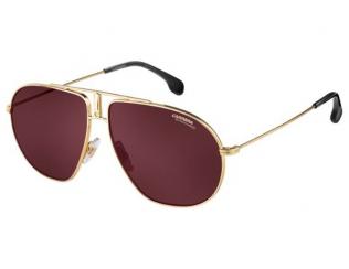 Sluneční brýle Carrera - Carrera BOUND J5G/W6