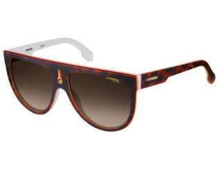 Oválné sluneční brýle - Carrera FLAGTOP C9K/HA