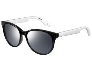 Oválné sluneční brýle - Carrera CARRERINO 12 MBP/T4