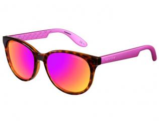 Oválné sluneční brýle - Carrera CARRERINO 12 MCE/VQ