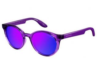 Sluneční brýle Panthos - Carrera CARRERINO 14 KNN/TE