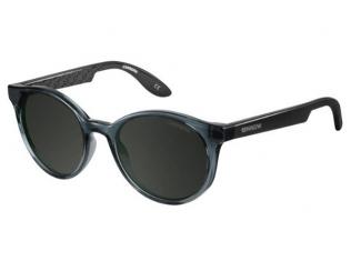 Sluneční brýle Panthos - Carrera CARRERINO 14 KVT/6E