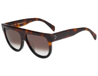 Sluneční brýle Celine - Celine CL 41026/S AEA/Z3