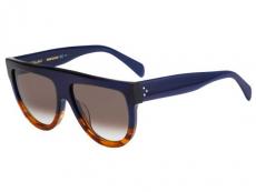 Sluneční brýle - Celine CL 41026/S QLT/Z3
