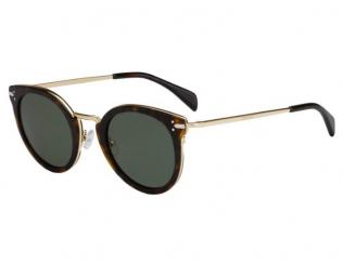 Sluneční brýle Celine - Celine CL 41373/S ANT/85
