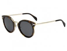 Sluneční brýle - Celine CL 41373/S ANT/IR