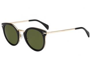 Sluneční brýle Celine - Celine CL 41373/S ANW/1E