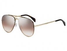 Sluneční brýle - Celine CL 41392/S J5G/N5