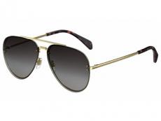 Sluneční brýle - Celine CL 41392/S J5G/W2