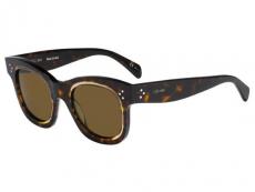 Sluneční brýle - Celine CL 41397/S T7F/A6