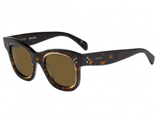 Sluneční brýle Celine - Celine CL 41397/S T7F/A6