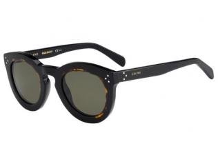 Sluneční brýle Panthos - Celine CL 41403/S T7D/70