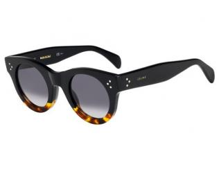 Sluneční brýle - Celine CL 41425/S FU5/W2