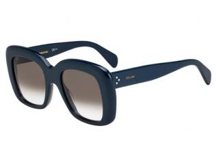 Sluneční brýle Celine - Celine CL 41433/S EZD/Z3