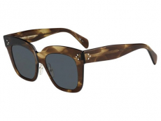 Sluneční brýle - Celine CL 41444/S 07B/2K