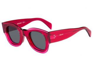 Sluneční brýle - Celine - Celine CL 41446/S MU1/IR