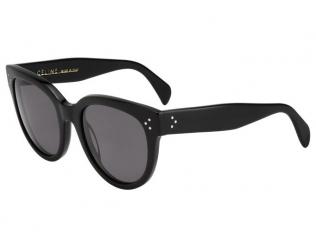 Sluneční brýle - Celine CL 41755 807/3H