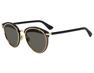 Sluneční brýle Christian Dior - Christian Dior DIOROFFSET1 581/2M
