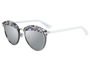 Sluneční brýle Christian Dior - Christian Dior DIOROFFSET1 W6Q/0T