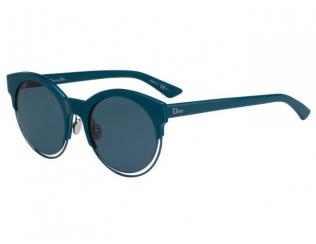 Kulaté sluneční brýle - Christian Dior DIORSIDERAL1 J67/8F