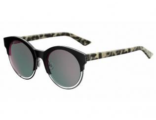 Kulaté sluneční brýle - Christian Dior DIORSIDERAL1 XV5/0J