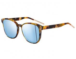 Oválné sluneční brýle - Christian Dior DIORSTEP ORI/R9