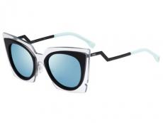 Sluneční brýle - Fendi FF 0117/S IBZ/3J