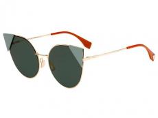 Sluneční brýle - Fendi FF 0190/S DDB/O7
