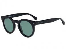 Sluneční brýle Fendi - Fendi FF 0214/S 807/QT
