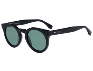Sluneční brýle Panthos - Fendi FF 0214/S 807/QT