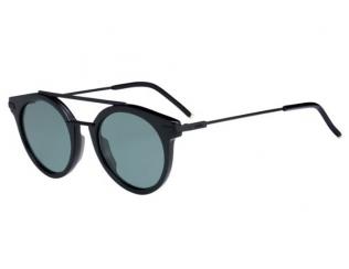 Sluneční brýle Panthos - Fendi FF 0225/S 807/QT