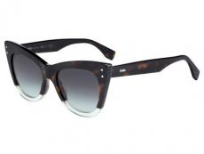 Sluneční brýle - Fendi FF 0238/S PHW/IB