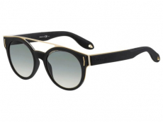 Sluneční brýle Panthos - Givenchy GV 7017/S VEX/VK