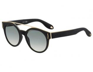 Sluneční brýle - Givenchy GV 7017/S VEX/VK