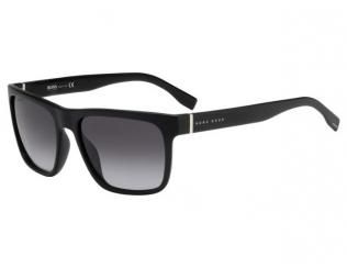 Sluneční brýle - Hugo Boss - Hugo Boss BOSS 0727/S DL5/HD