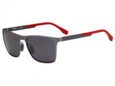 Sluneční brýle Hugo Boss - Hugo Boss BOSS 0732/S KCV/3H