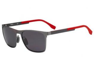 Sluneční brýle - Hugo Boss - Hugo Boss BOSS 0732/S KCV/3H