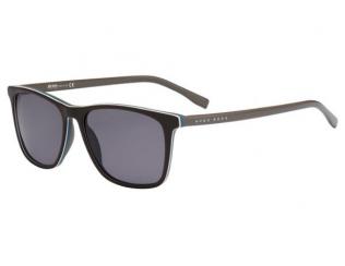 Sluneční brýle - Hugo Boss - Hugo Boss BOSS 0760/S QHK/QT