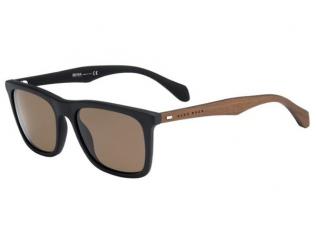 Sluneční brýle - Hugo Boss - Hugo Boss BOSS 0776/S RAJ/SP